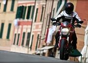 ducati monster 796 20th anniversary 4