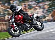 ducati monster 796 20th anniversary-482305
