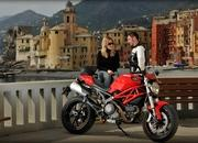 ducati monster 796 20th anniversary-482308