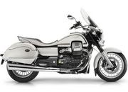 moto guzzi california 1400 touring and custom-482406