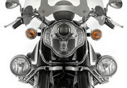 moto guzzi california 1400 touring and custom-482409