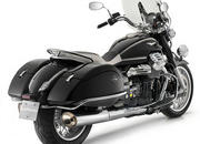 moto guzzi california 1400 touring and custom-482421