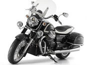 moto guzzi california 1400 touring and custom-482424