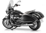 moto guzzi california 1400 touring and custom-482403