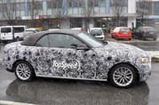 bmw 2-series convertible-484349