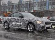 bmw 2-series convertible-484346