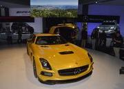 mercedes sls amg black series-484596
