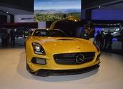 mercedes sls amg black series-484599