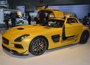 mercedes sls amg black series-484608