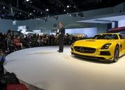 mercedes sls amg black series-484617