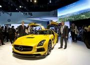 mercedes sls amg black series-484620