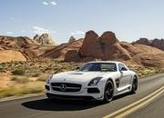 mercedes sls amg black series-481395