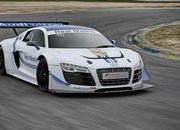 audi r8 lms real madrid edition-481535