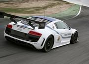audi r8 lms real madrid edition-481537