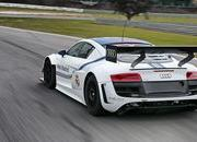 audi r8 lms real madrid edition-481542