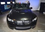 bmw m3 dtm champion edition-481414