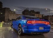 dodge charger daytona-483403