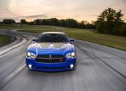 dodge charger daytona-483409