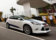 ford focus wtcc limited edition-482504