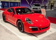porsche 911 s - sport design package-481518