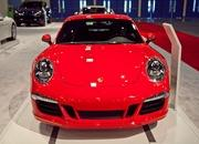 porsche 911 s - sport design package-481523