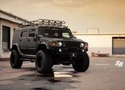 hummer h2 project magnum by sr auto group-481359