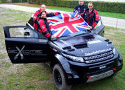 range rover evoque desert warrior 3-481282