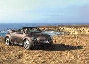 volkswagen beetle cabrio 50s 60s and 70s editions-484080
