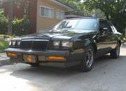 buick grand national-485850