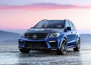 mercedes-benz ml 63 amg inferno by topcar-485797