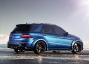mercedes-benz ml 63 amg inferno by topcar-485798