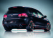 volkswagen golf vi gti last edition by abt sportsline-485363