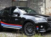 bmw x6 sp6 x by sportec-487519