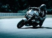 triumph speed triple-484843