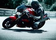 triumph speed triple-484846