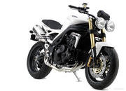 triumph speed triple-484847
