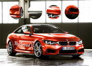 bmw m4 coupe-485368