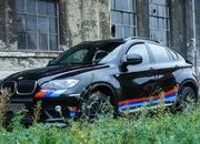 bmw x6 sp6 x by sportec-487305