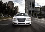 chrysler 300 motown edition-487130