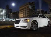 chrysler 300 motown edition-487137
