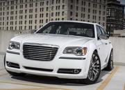 chrysler 300 motown edition-487120