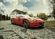 ferrari california by cdc performance-485398