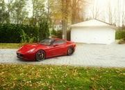 ferrari california by cdc performance-485399