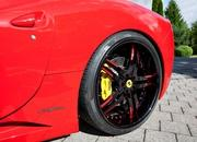 ferrari california by cdc performance-485402