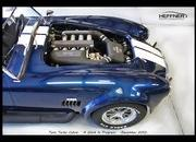 shelby cobra twin turbo project by heffner performance-485170