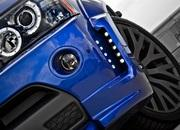 range rover rs300 cosworth bali blue by kahn design-487166