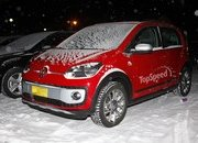 volkswagen cross up-485333