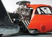 bmw isetta whatta drag-491070