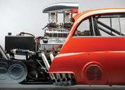 bmw isetta whatta drag-491063