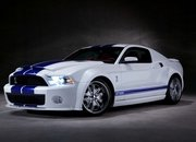 ford mustang shelby gt500 wide body by galpin auto sports-487828